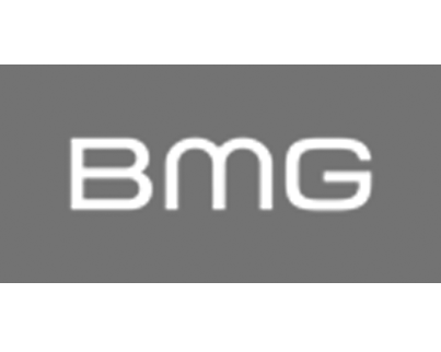 BMG - Creative Assets