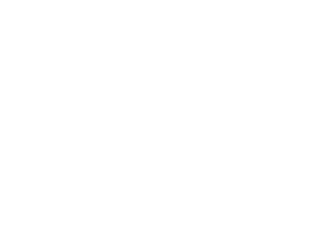 Innocent Seas - Multimedia Designer