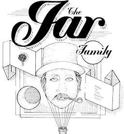 The Jar Family