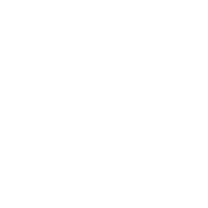 Royalty Rescue